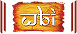 Wishbone India