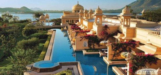 the-Oberoi-jaipur-luxury-holiday